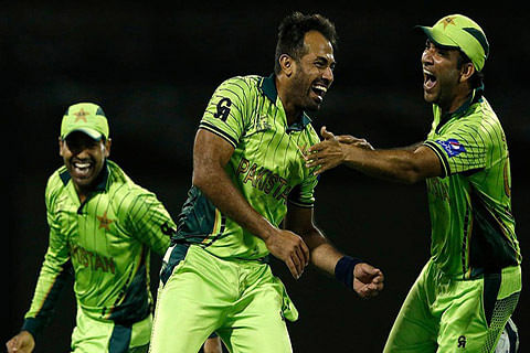 How Pakistan lost its magic touch in T20s