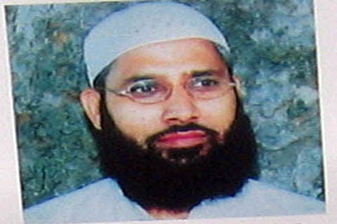 HCBA for release of Dr Qasim