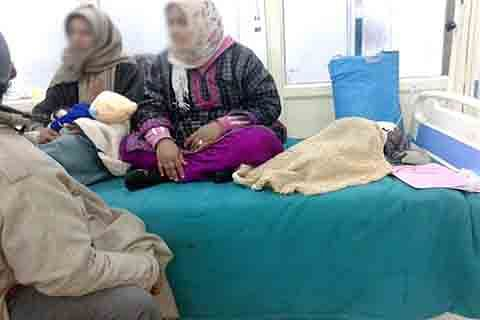 Dearth of beds hits patient care at GB Pant hospital