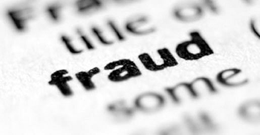 Embezzlement of MDM funds in Baramulla