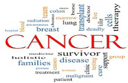 Establishment of Cancer centres in JK may face further delay