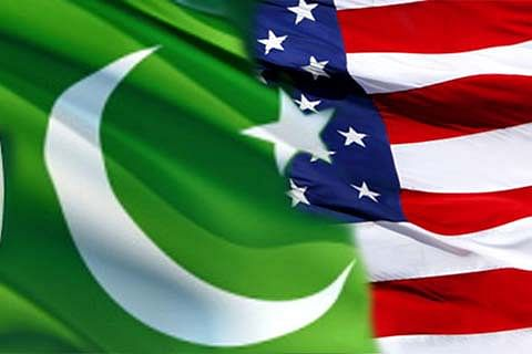 Kerry asks Pakistan to reduce nuke arsenal