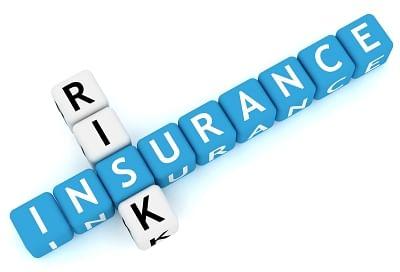 Govt contemplating crop insurance in JK