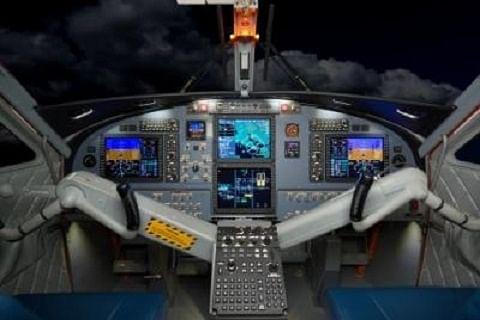 """World's longest flight"" lands in Auckland"