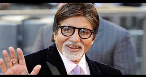 Amitabh Bachchan starrer 'Te3n' to attract tourists to Bengal
