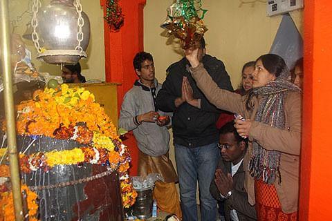 Herath celebrated with religious fervor