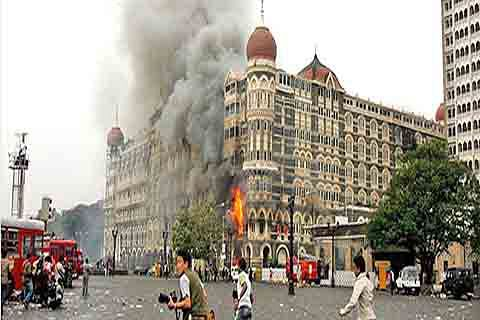 26/11 trial: Pak asks India to send 24 witnesses