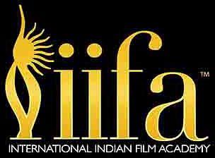Spain to host IIFA 2016 this June