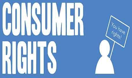 Understanding Basic Consumer Rights