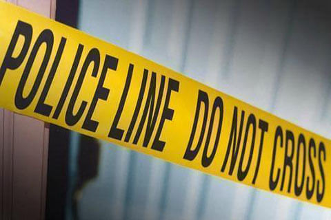 18-month-old boy dies after falling in water tank