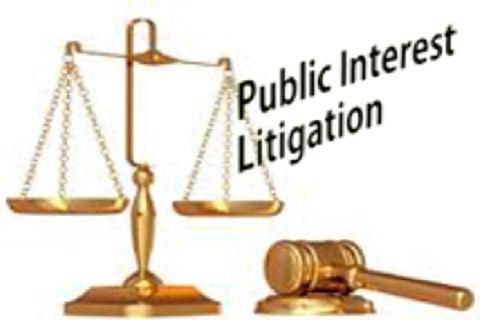 High Court closes PIL seeking implementation of NFSA