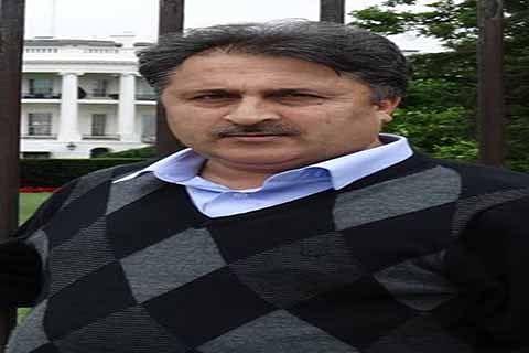Div Com for increase in allocation of Haj Quota