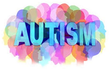 World Autism Day  No space in JK schools for children with autism?