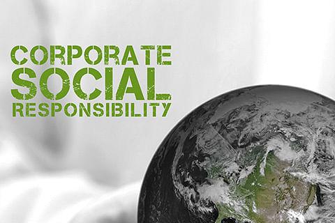 CSR Fund