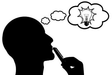 A Renewed Thinking