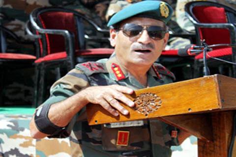 Op Sadhbavana progs didn't fail: Lt Gen Dua