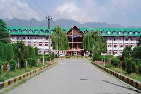 NIT Srinagar to re-open Monday after shutdown over T20 clash