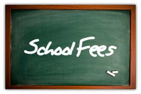 Government imposes restrictions on fee hike by pvt schools