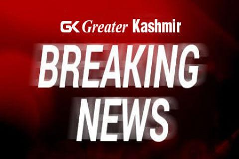 Good News: Handwara woman presumed dead still alive