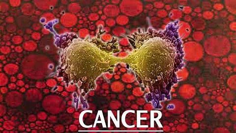 Cancer in Kashmir