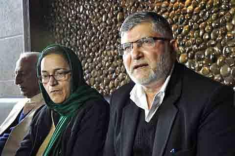 NIT row was 'pre-planned', says Kashmir civil society