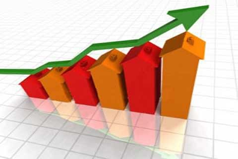 March inflation for JK up by 3.5%