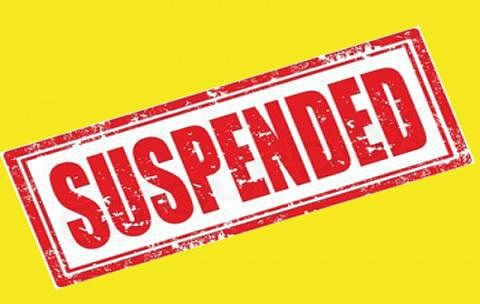 Police officer suspended over 'negligence of duty' after Kupwara civil society meets district administration