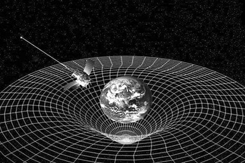 Illusion called Universe