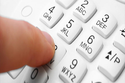 'Dial 108 during medical emergencies'