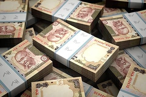 State Cooperative Bank posts record Rs 900 cr business