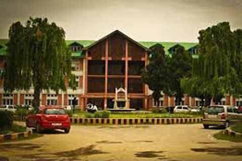 'Normalcy' returns to NIT campus, academic activities resume