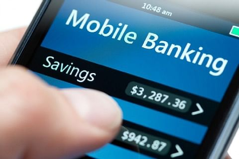 Panic button must for mobile handsets from next year