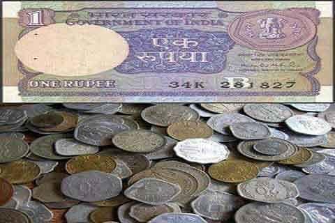 Pension of elderly persons enhanced