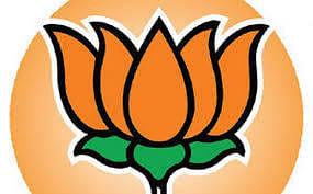 Kashmiri Pandits join BJP in Jammu
