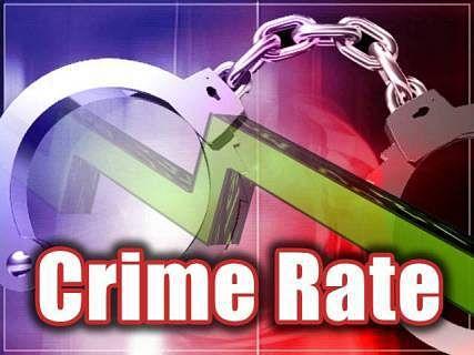 After liquor ban, crime graph down in Bihar