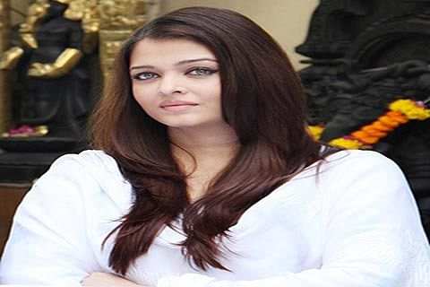 Technology has opened up our cinema to everybody: Aishwarya