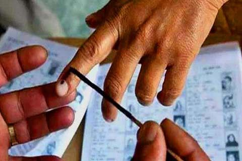 Municipal elections unlikely in May