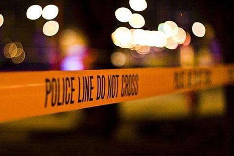 Peerbagh youth's murder