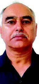 Prof Teli appointed Director Extension SKUAST