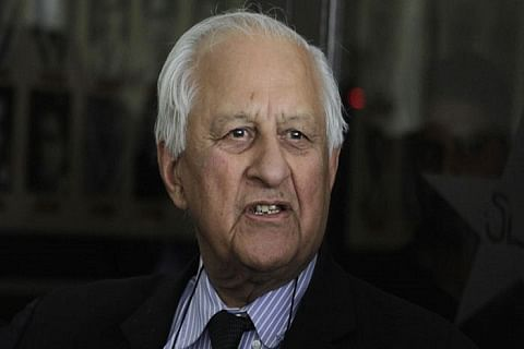 Pak players upset after PCB chairman links team's downfall with poor education
