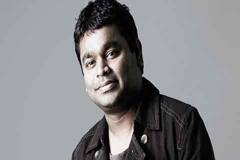 Tendulkar biopic most awaited film of year: Rahman