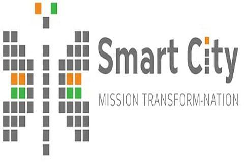 Either Jammu or Srinagar for Smart City Mission evaluation