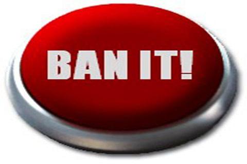 Kashmir govt prohibits use of Potassium Bromate in breads, buns, pavs