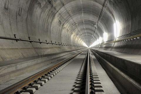 Karnah, Gurez Tunnels   State pins hope on Centre