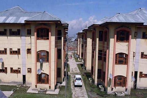 1990 migration: Govt dishes out figures, says 1,54,000 left Kashmir