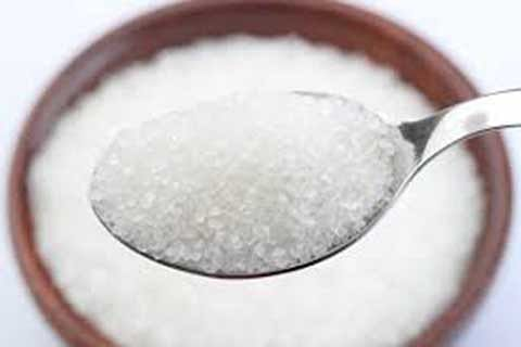Sugar shortage, windstorm damage echoes in Assembly