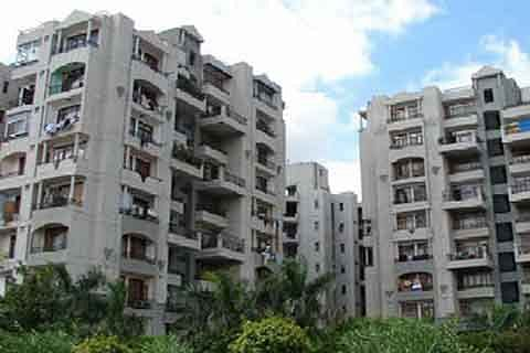 'Housing for All' yet to take off in JK