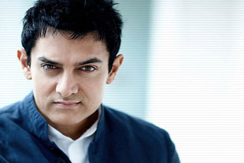 Happy to see such exciting work happening on Indian TV: Aamir