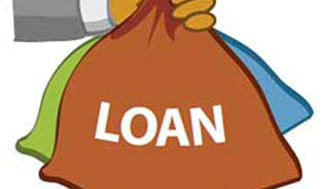 Completion of languishing projects | JKIDFC to seek additional Rs 250 cr loan from J&K Bank