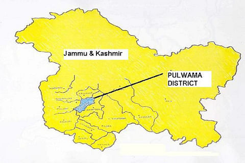 After 9 years delay, construction of ITC at Pampore to finally begin